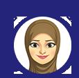 Farah - Chat Bot