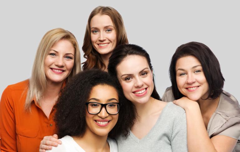 Endometriosis center in Dubai