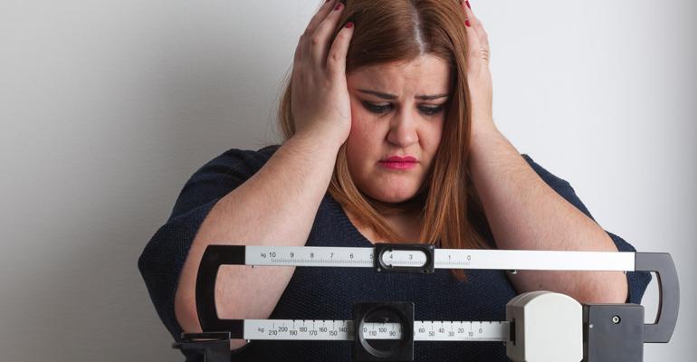 Understanding Obesity | Dr. Basim Alkhafaji