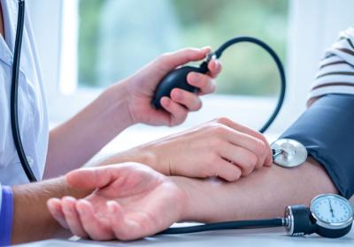world-hypertension-day-2021