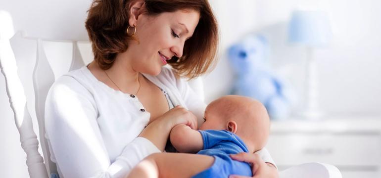 world-breast-feeding-week-2021