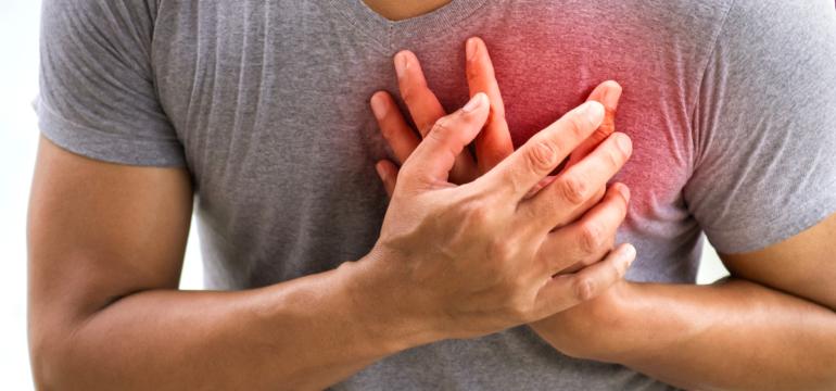dr-amal-world-heart-day